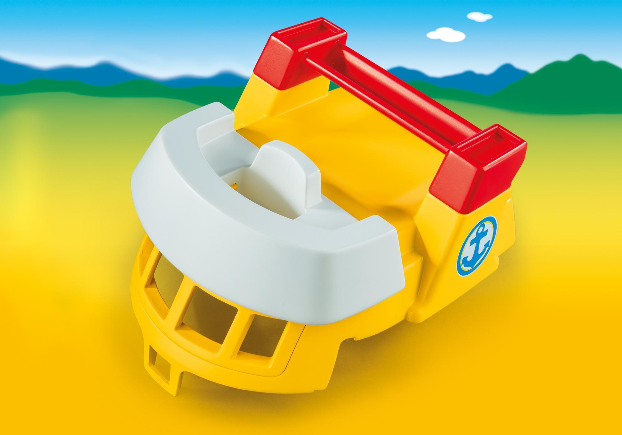 http://media.playmobil.com/i/playmobil/6957_product_extra3