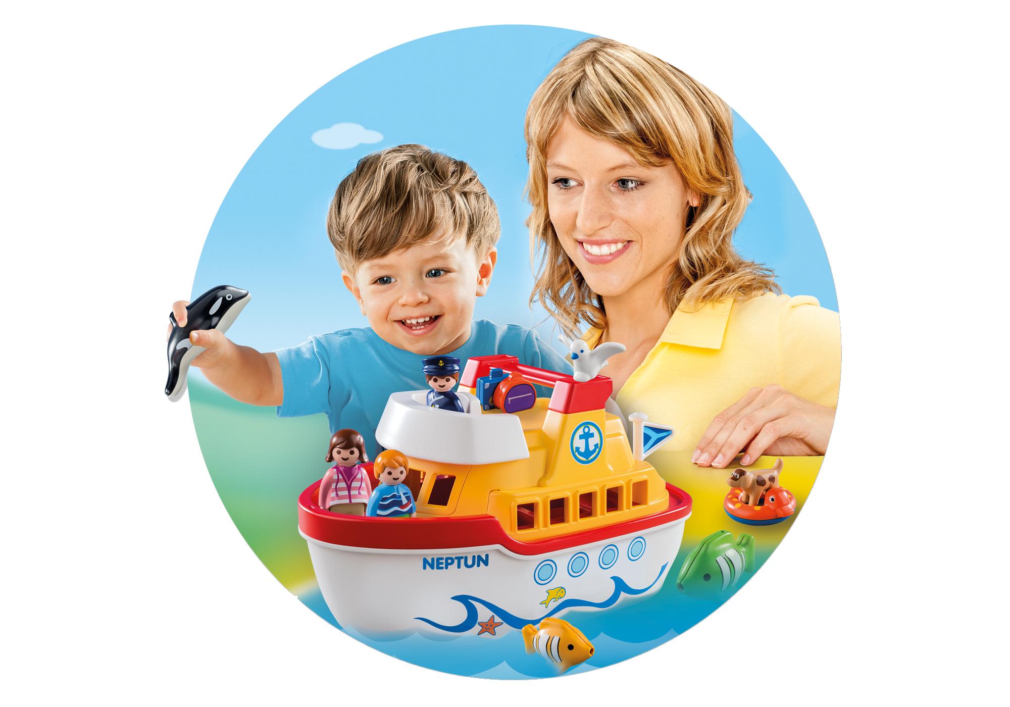 http://media.playmobil.com/i/playmobil/6957_product_extra5