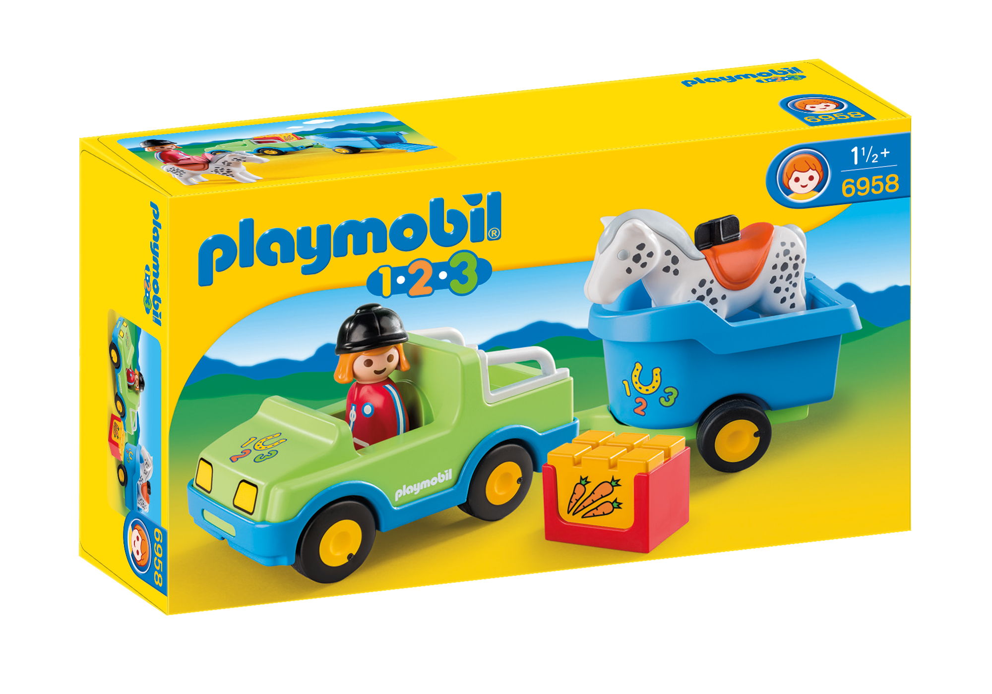 http://media.playmobil.com/i/playmobil/6958_product_box_front