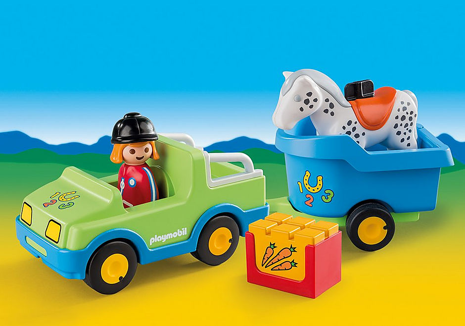 http://media.playmobil.com/i/playmobil/6958_product_detail/PKW mit Pferdeanhänger