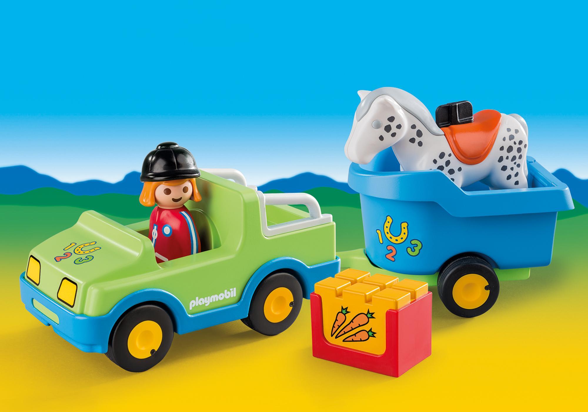 http://media.playmobil.com/i/playmobil/6958_product_detail
