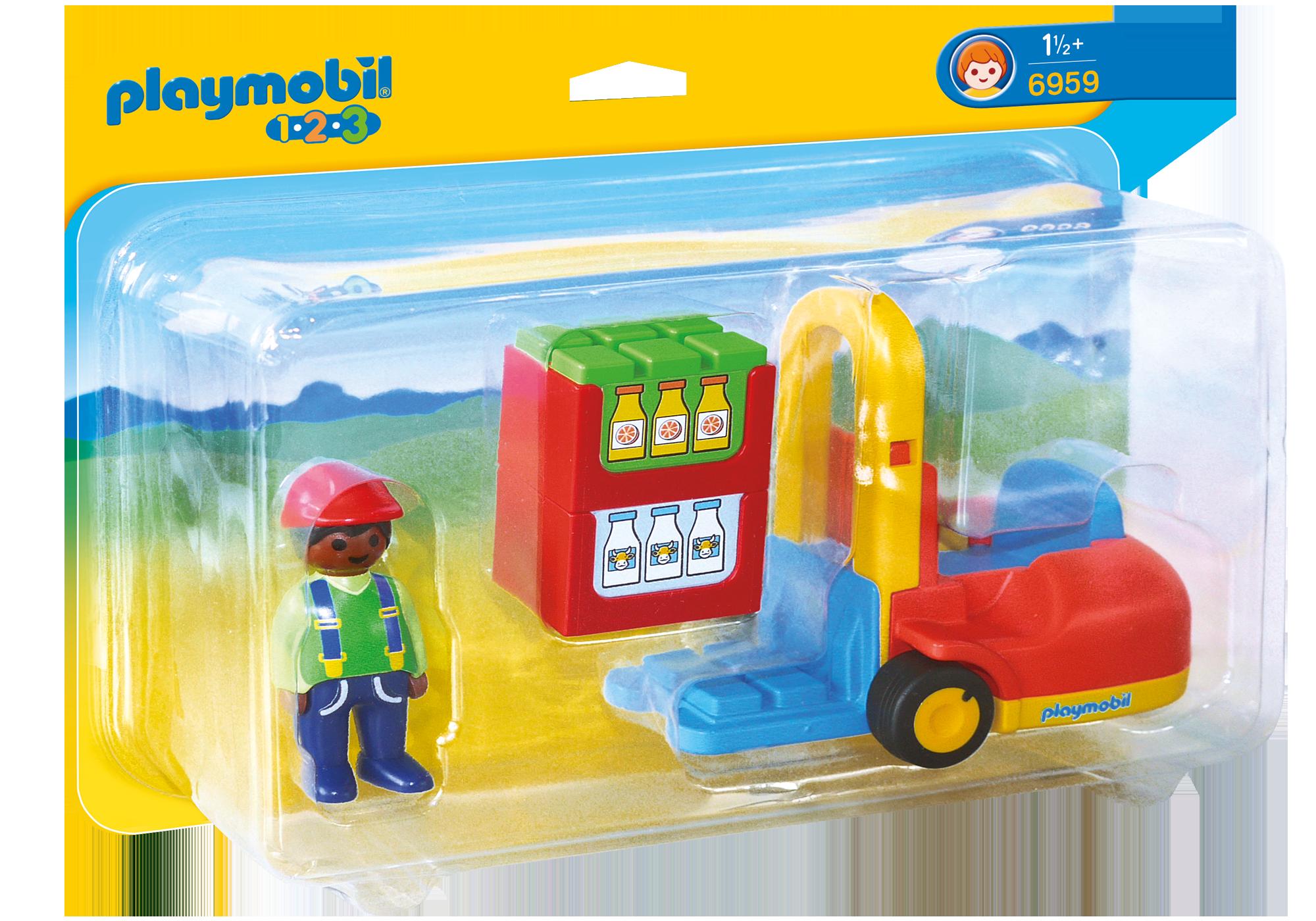 http://media.playmobil.com/i/playmobil/6959_product_box_front/1.2.3 Carretilla Elevadora