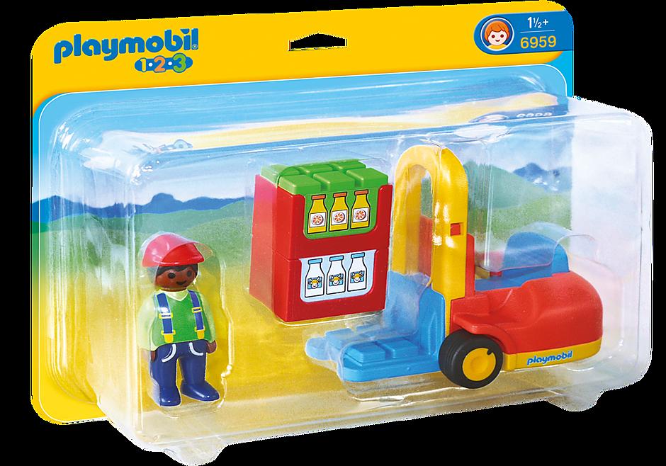 http://media.playmobil.com/i/playmobil/6959_product_box_front/Gabelstapler