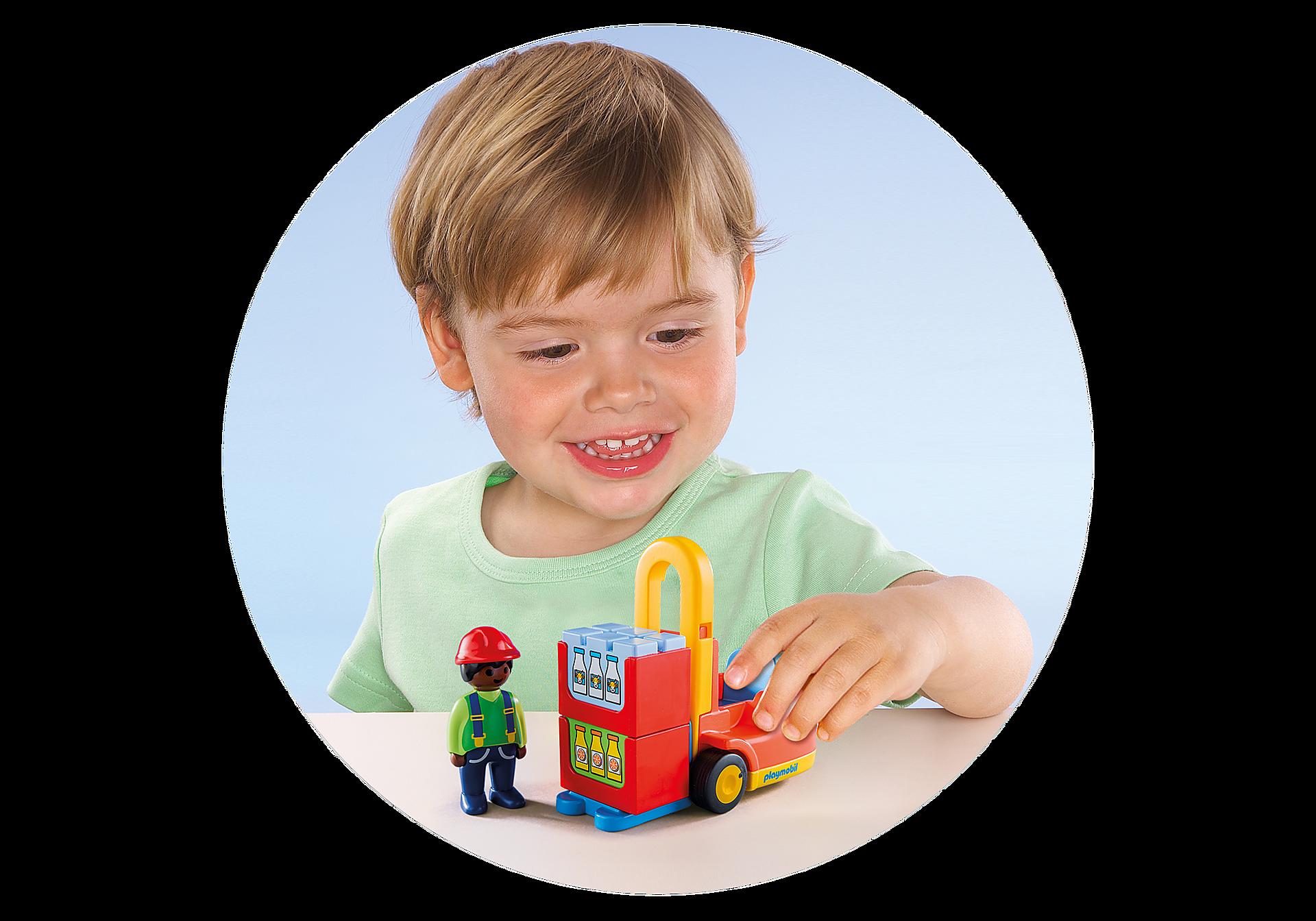 http://media.playmobil.com/i/playmobil/6959_product_extra1/Gabelstapler