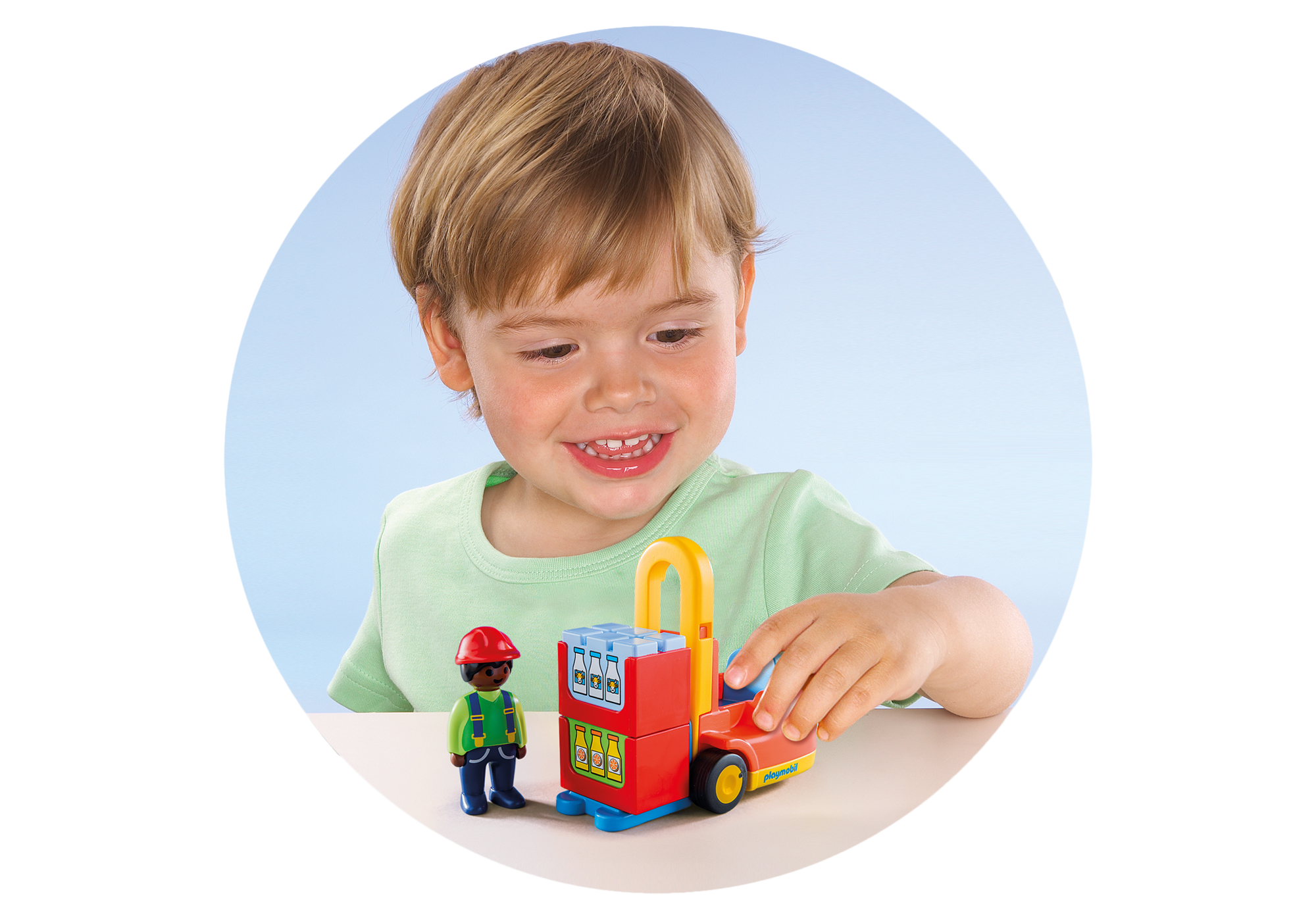http://media.playmobil.com/i/playmobil/6959_product_extra1