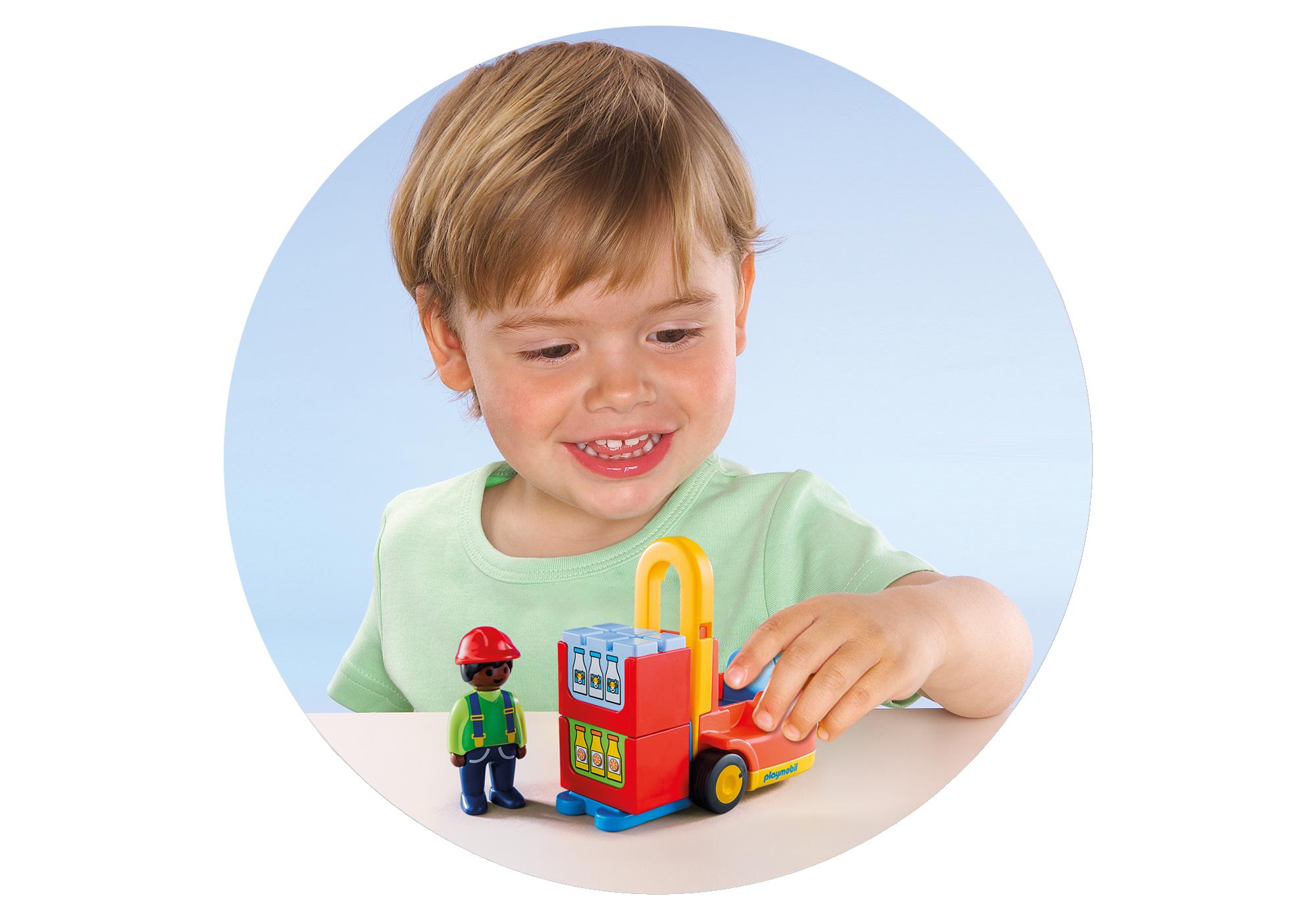 http://media.playmobil.com/i/playmobil/6959_product_extra1