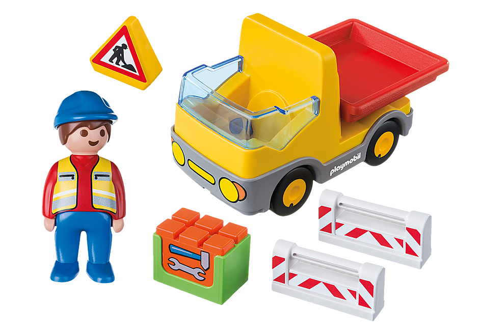 http://media.playmobil.com/i/playmobil/6960_product_box_back/Muldenkipper