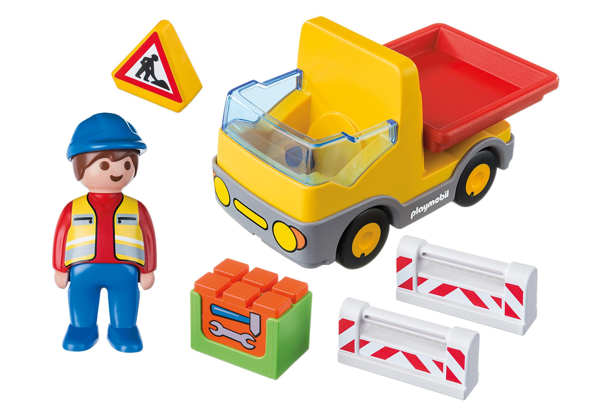 http://media.playmobil.com/i/playmobil/6960_product_box_back