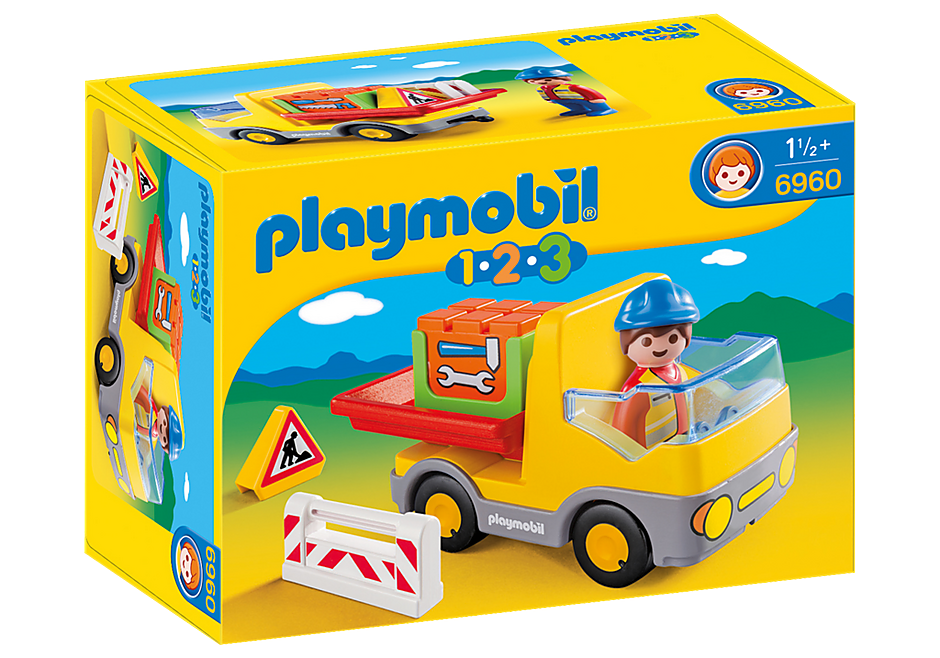 http://media.playmobil.com/i/playmobil/6960_product_box_front/Muldenkipper
