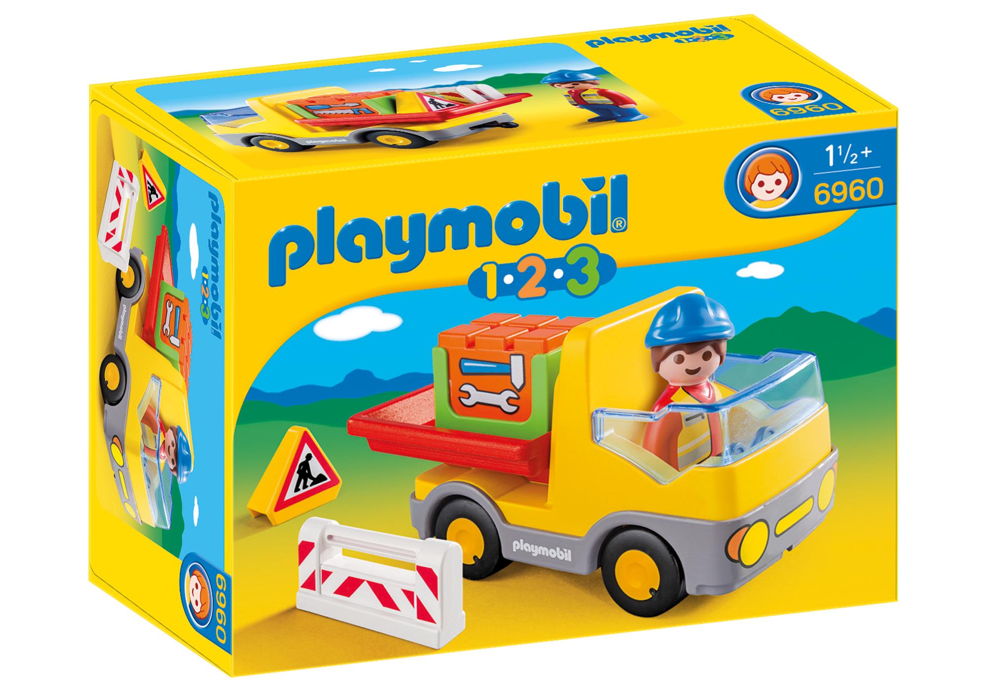 http://media.playmobil.com/i/playmobil/6960_product_box_front