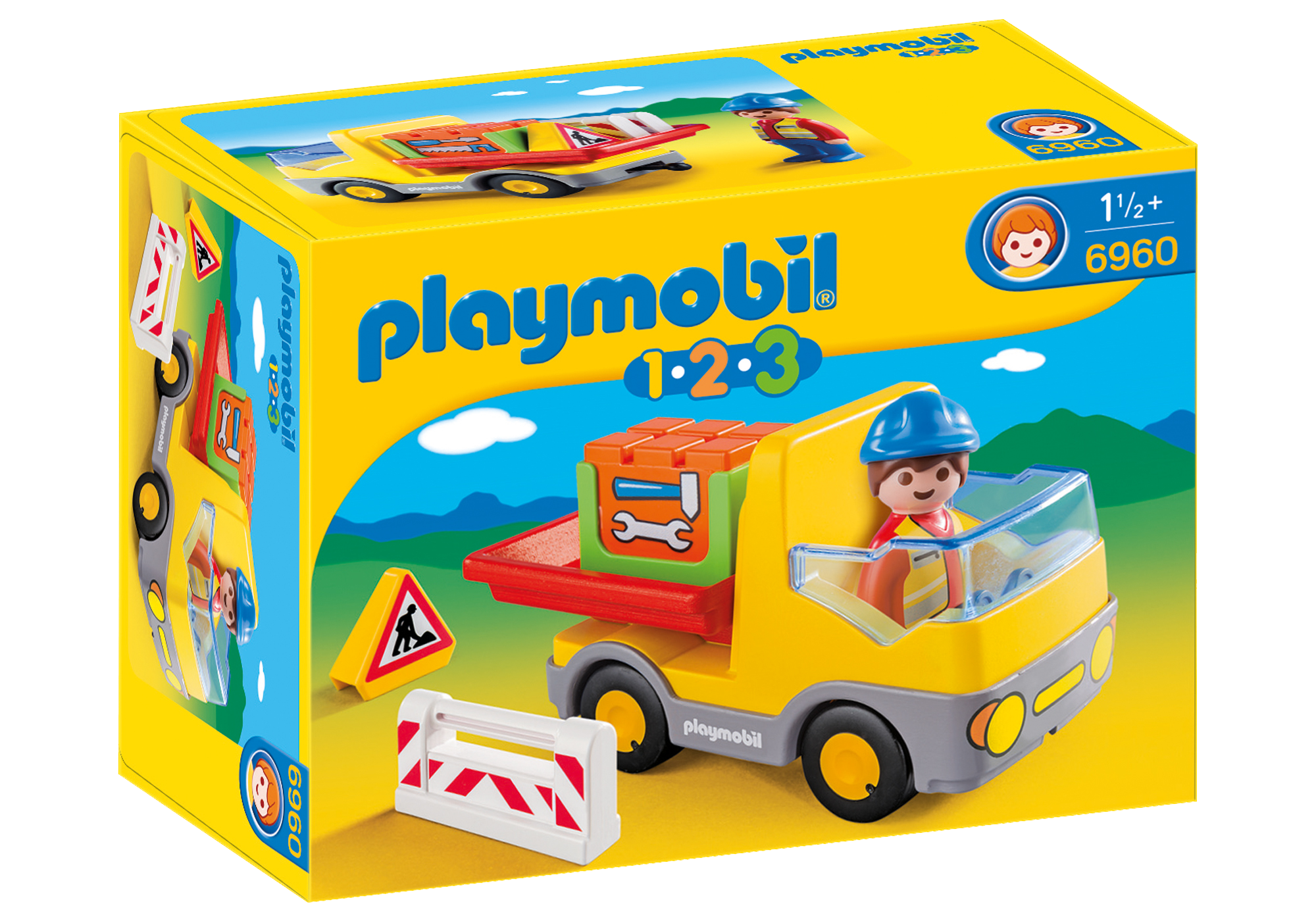 http://media.playmobil.com/i/playmobil/6960_product_box_front