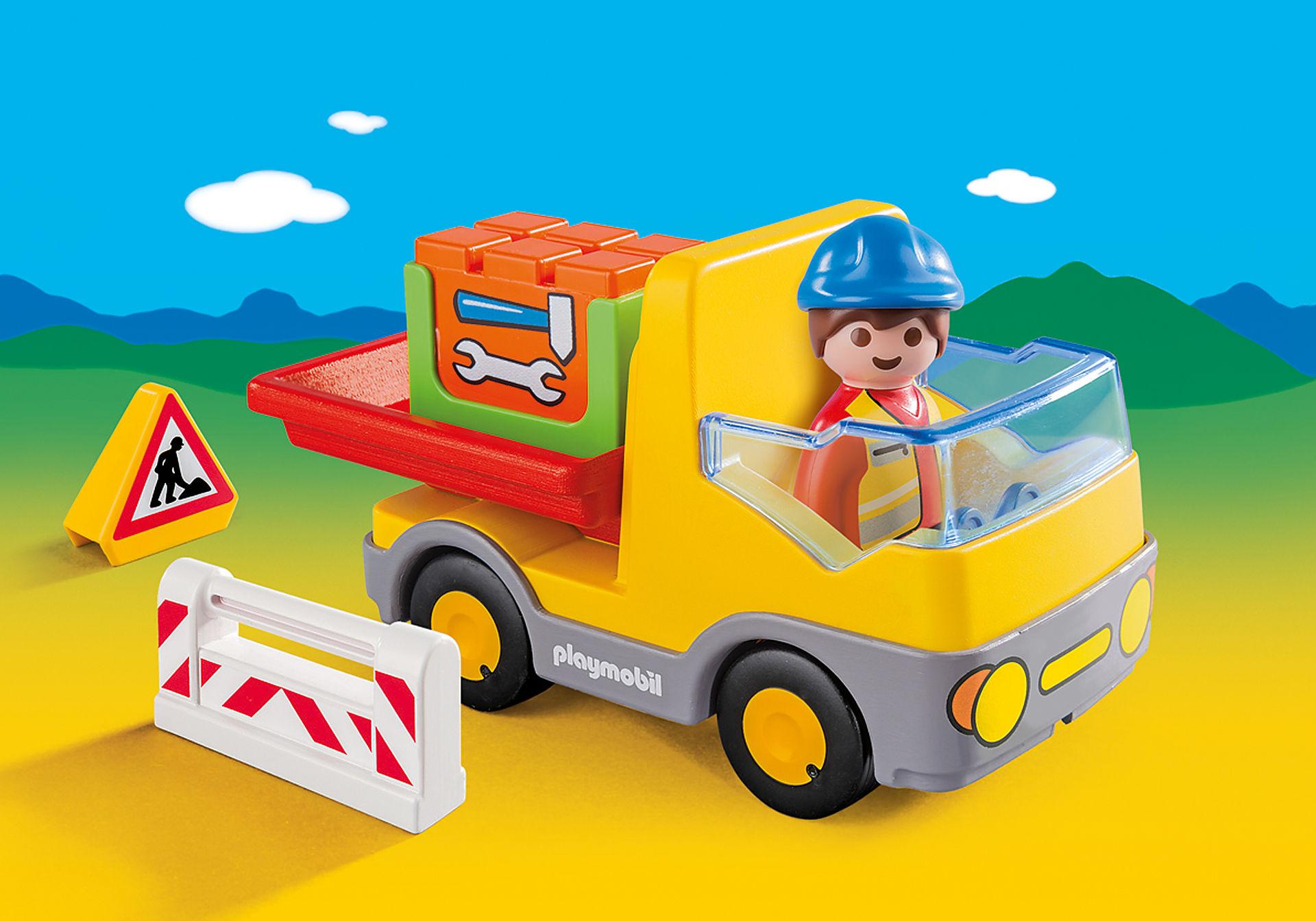 http://media.playmobil.com/i/playmobil/6960_product_detail/Muldenkipper