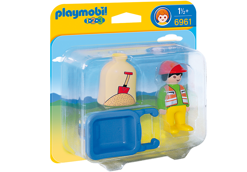 http://media.playmobil.com/i/playmobil/6961_product_box_front/1.2.3 Trabajador con Carretilla