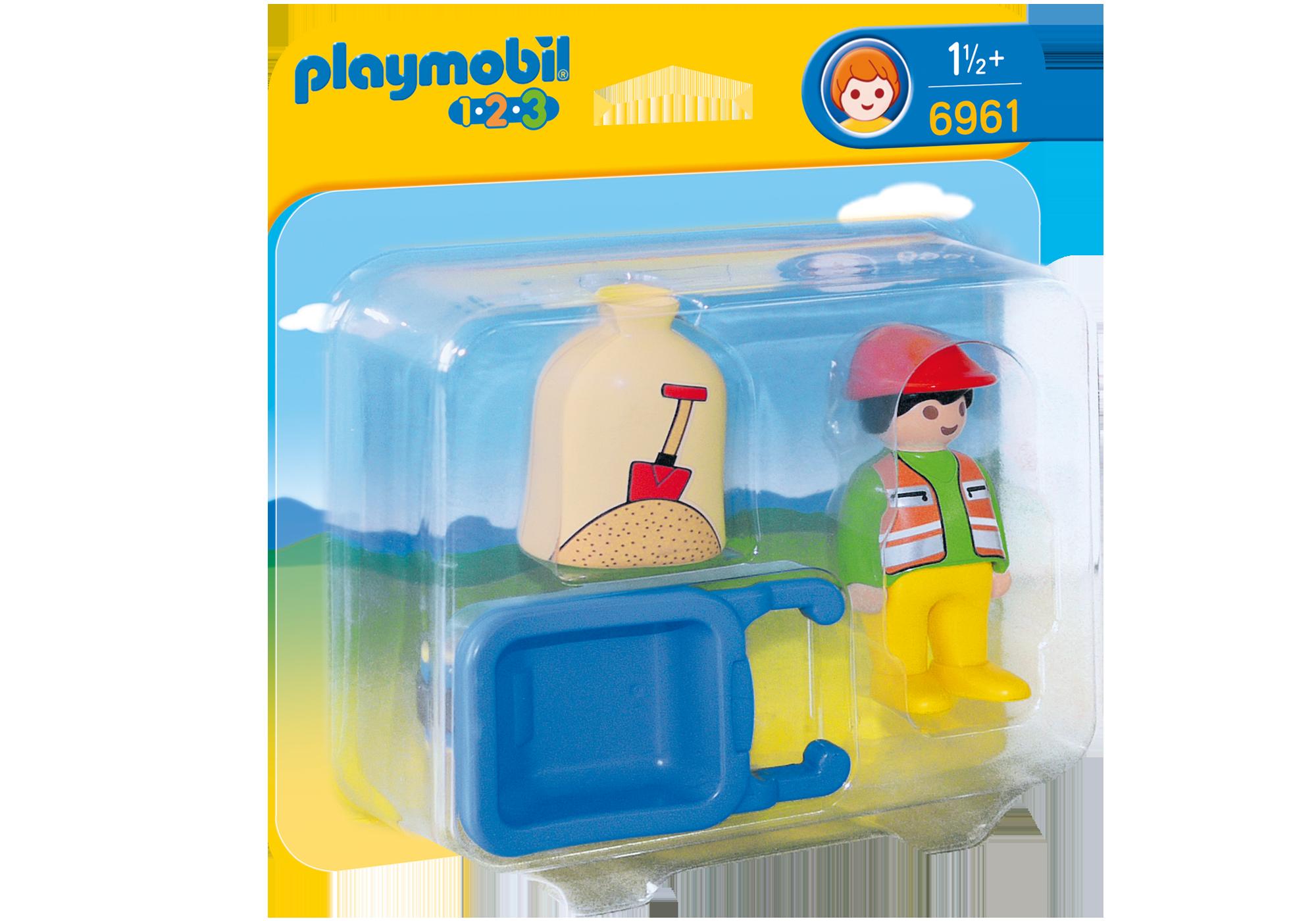 http://media.playmobil.com/i/playmobil/6961_product_box_front/Worker with Wheelbarrow
