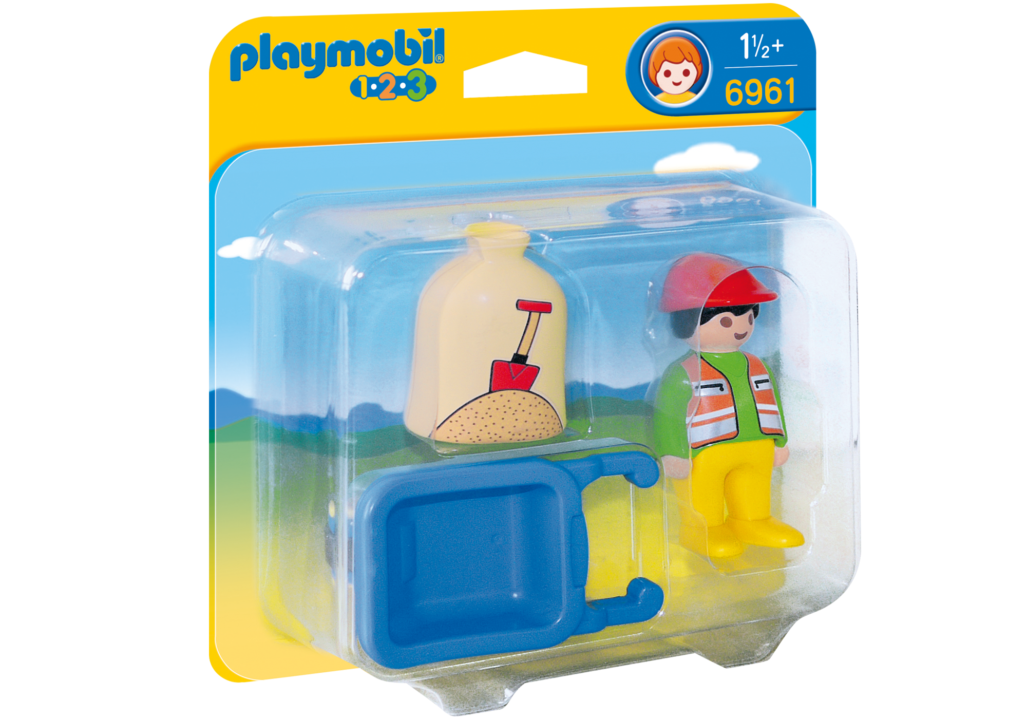 http://media.playmobil.com/i/playmobil/6961_product_box_front