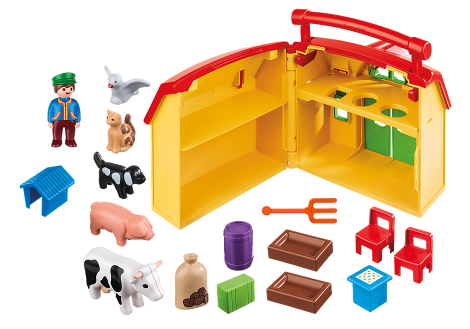 http://media.playmobil.com/i/playmobil/6962_product_box_back/Ferme transportable avec animaux