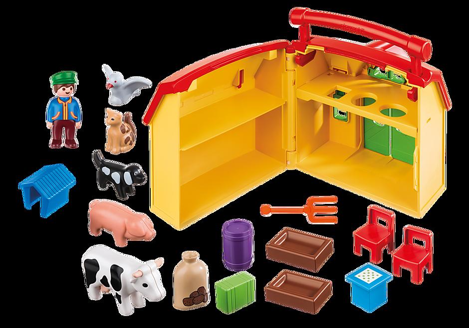 http://media.playmobil.com/i/playmobil/6962_product_box_back/Min bondgård som jag kan ta med mig