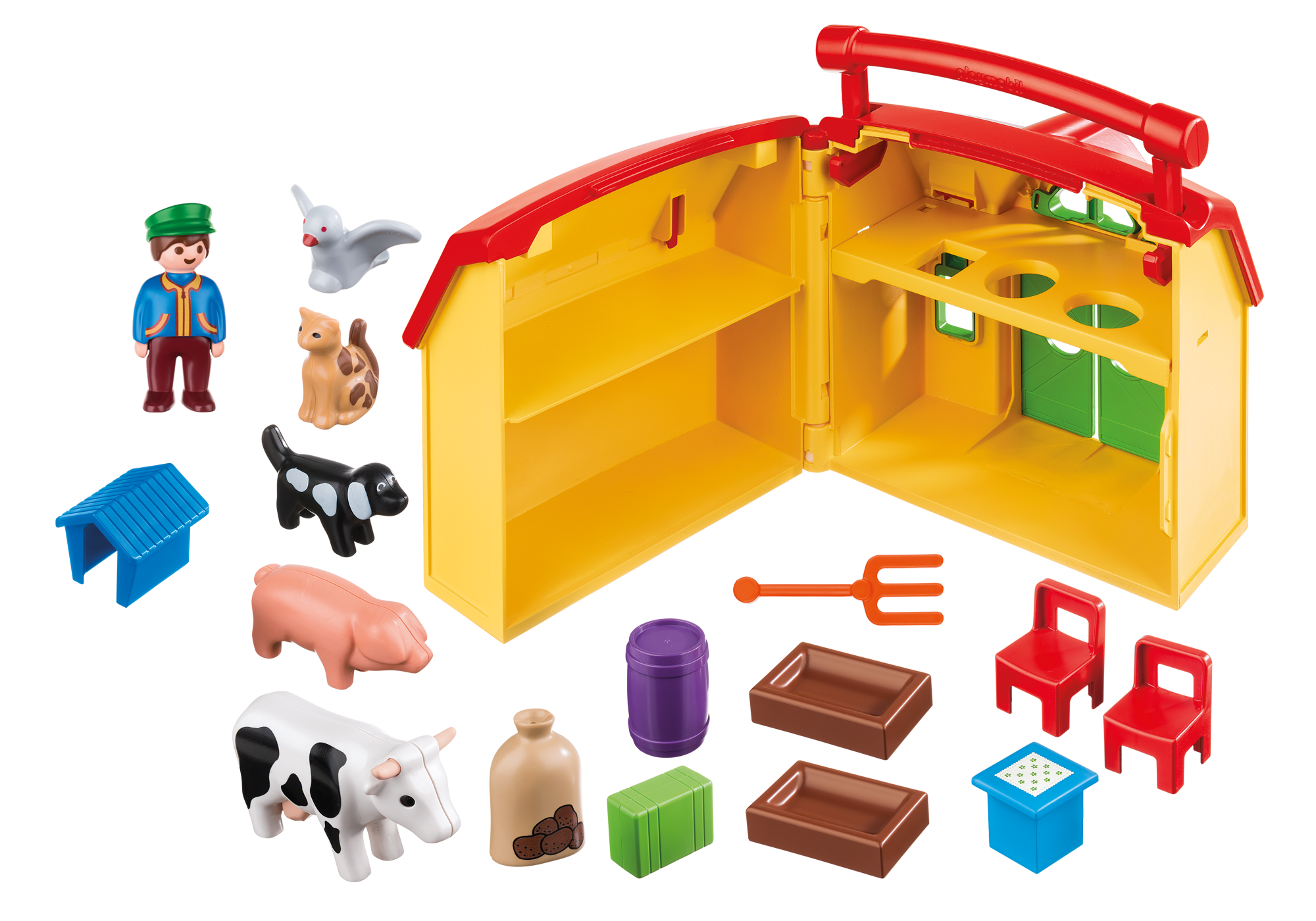 http://media.playmobil.com/i/playmobil/6962_product_box_back