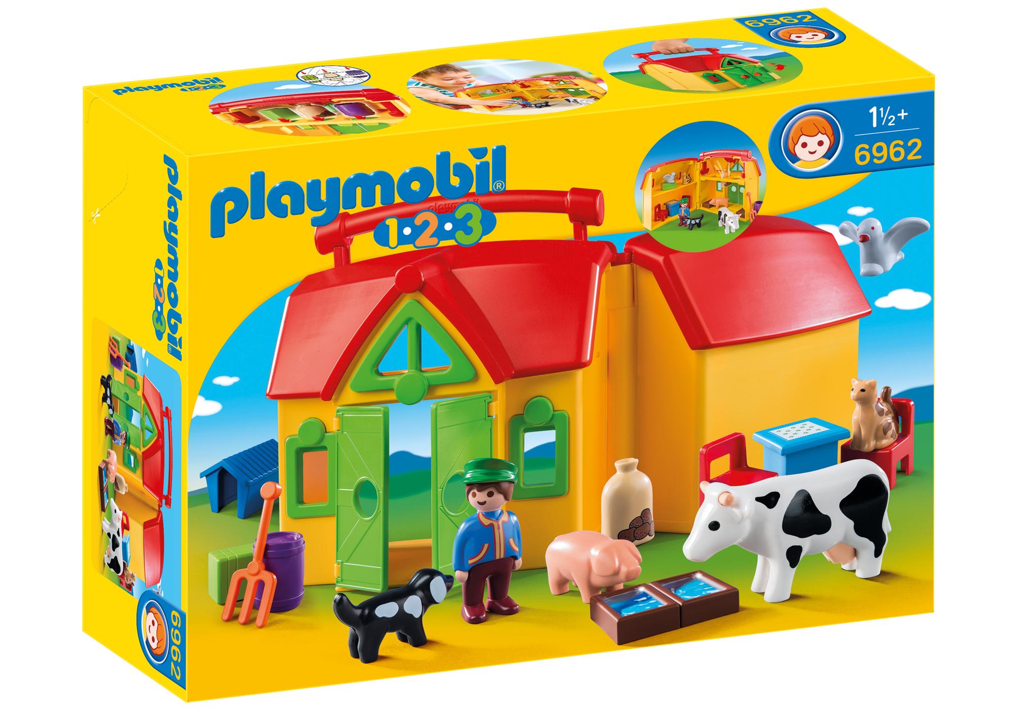 http://media.playmobil.com/i/playmobil/6962_product_box_front/Fattoria portatile apri e gioca 1.2.3