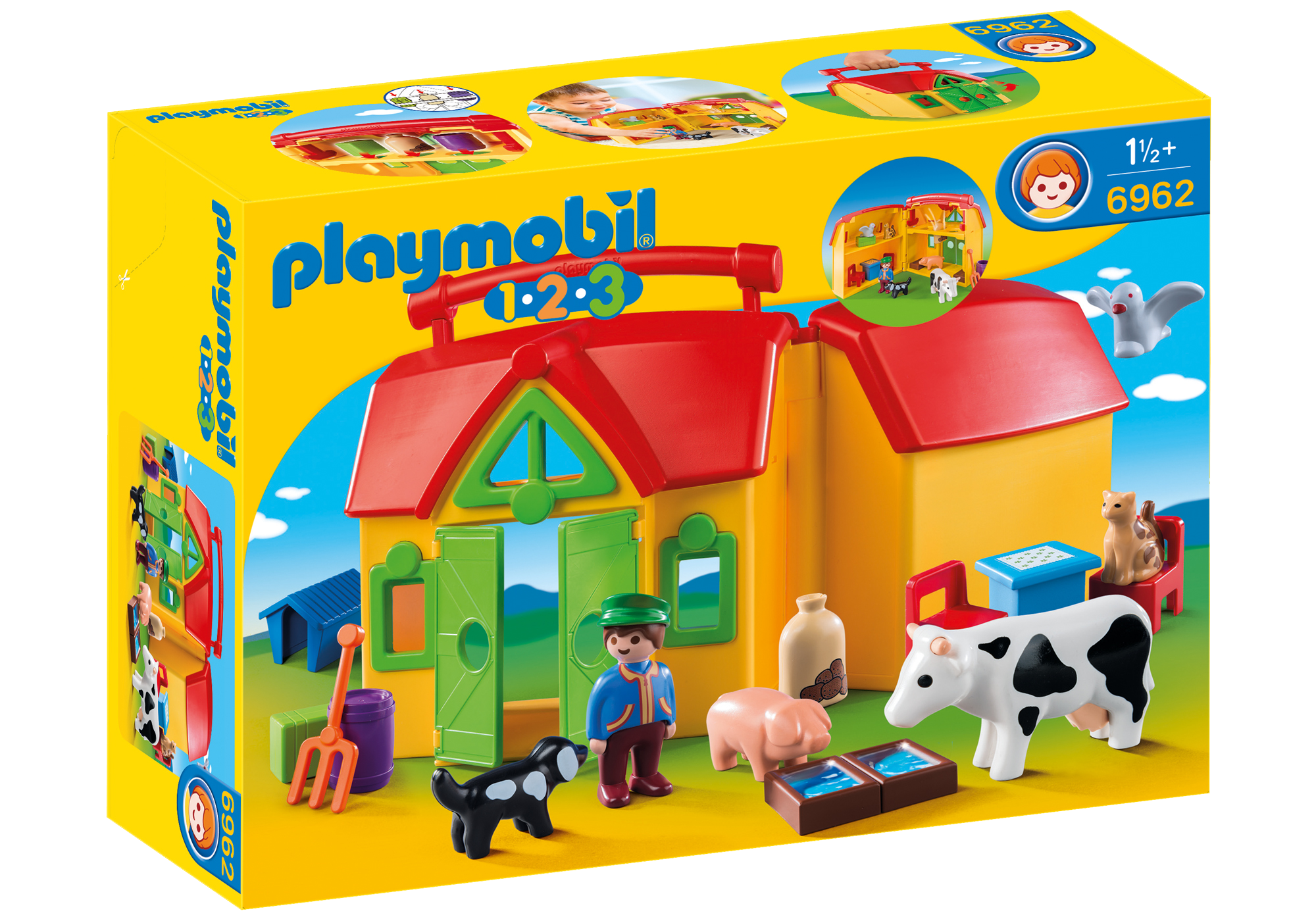 http://media.playmobil.com/i/playmobil/6962_product_box_front/Ferme transportable avec animaux