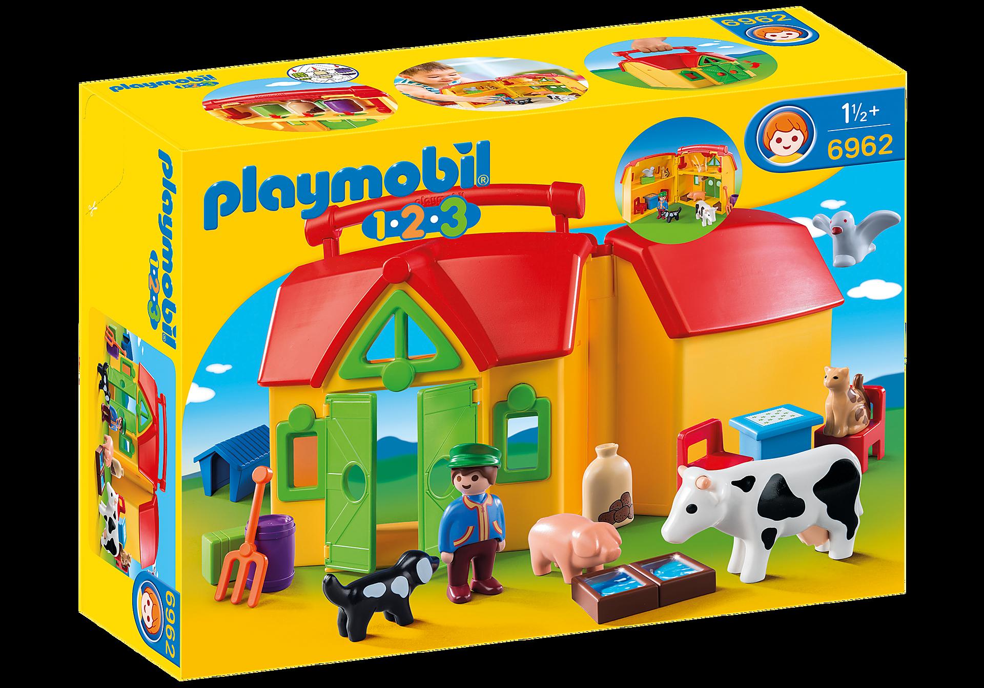 http://media.playmobil.com/i/playmobil/6962_product_box_front/Min bondgård som jag kan ta med mig