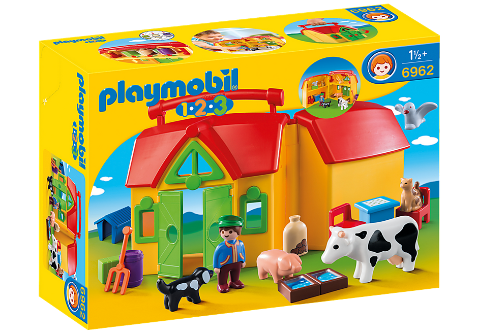 http://media.playmobil.com/i/playmobil/6962_product_box_front/My Take Along Farm
