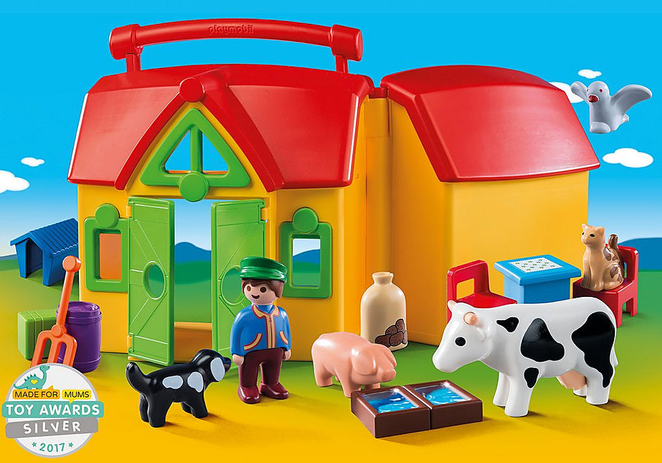 http://media.playmobil.com/i/playmobil/6962_product_detail/My Take Along Farm