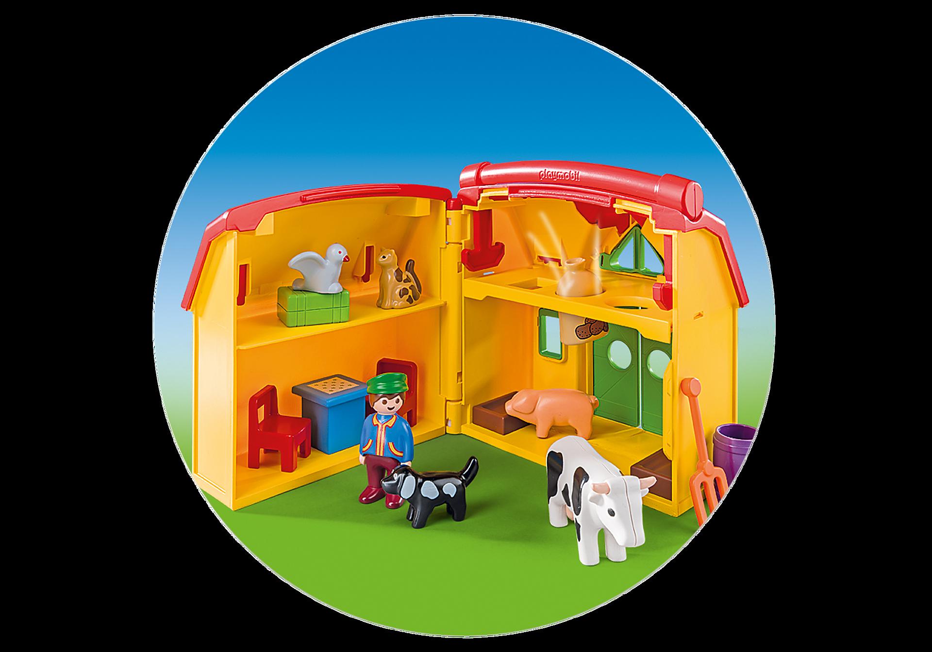 http://media.playmobil.com/i/playmobil/6962_product_extra3/Mein Mitnehm-Bauernhof