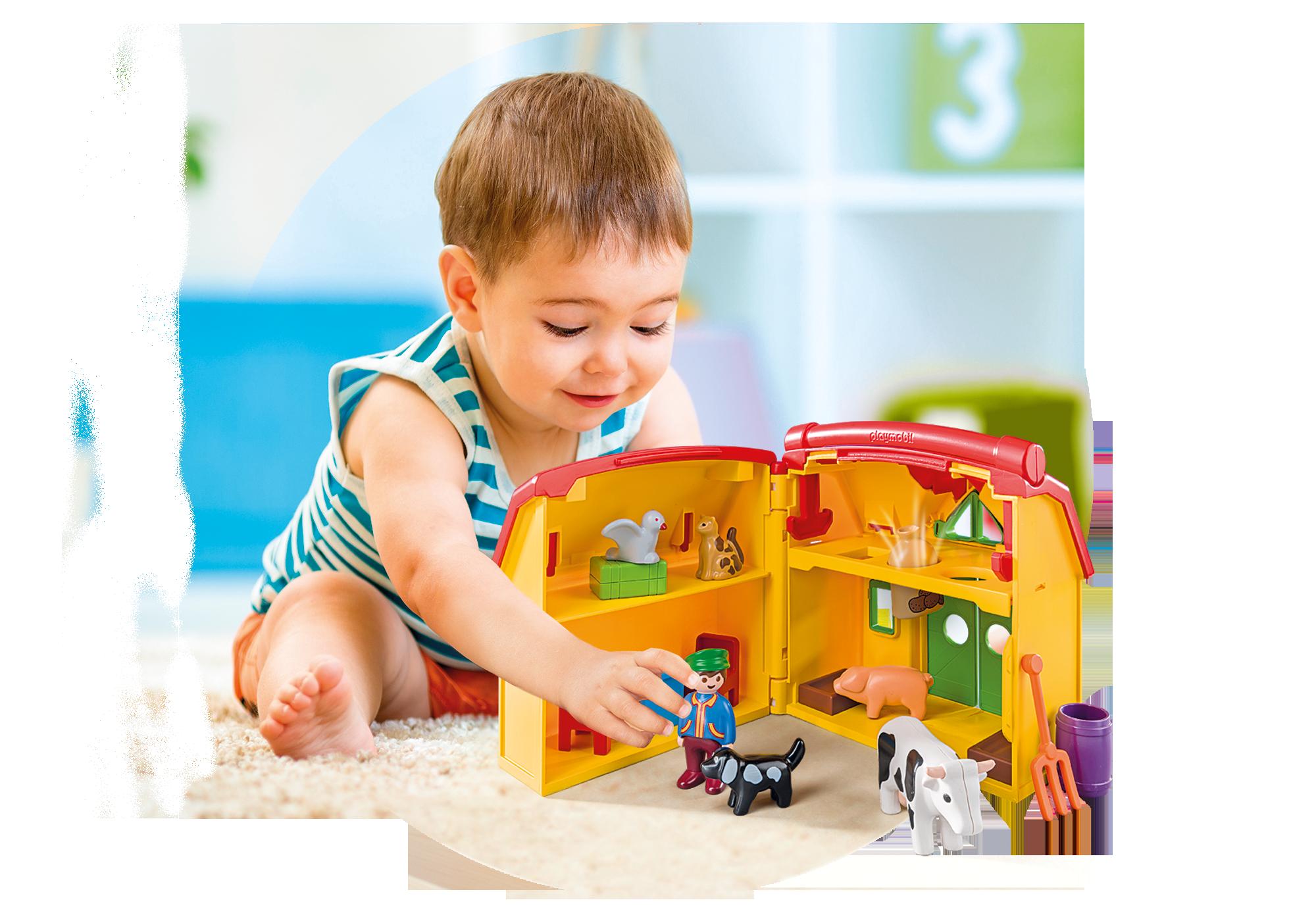 http://media.playmobil.com/i/playmobil/6962_product_extra4/Mein Mitnehm-Bauernhof
