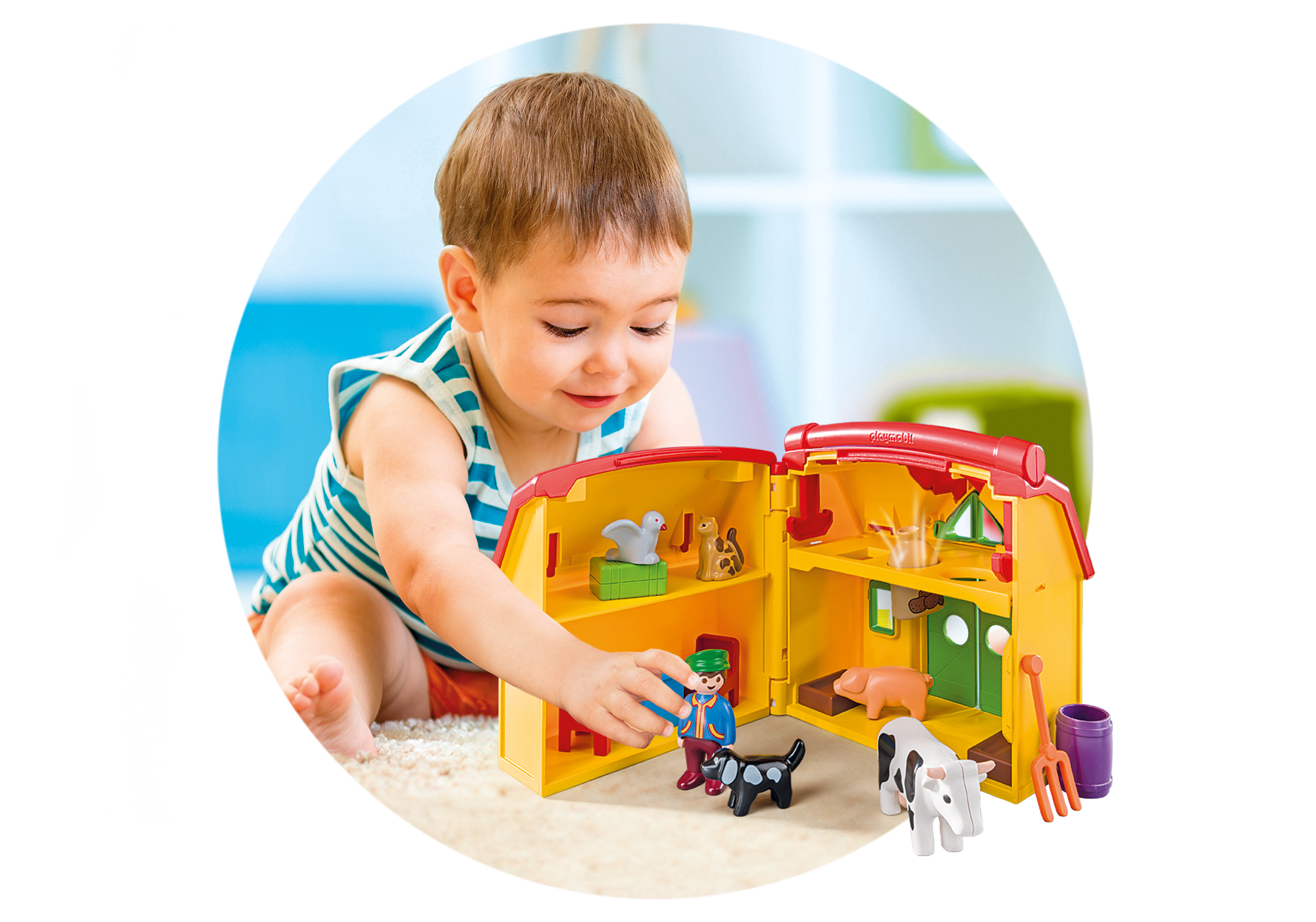 http://media.playmobil.com/i/playmobil/6962_product_extra4