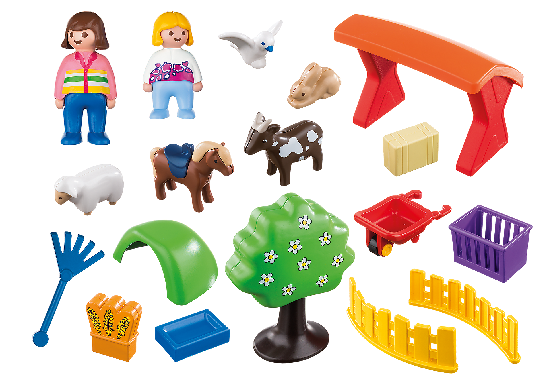 http://media.playmobil.com/i/playmobil/6963_product_box_back/Parc animalier