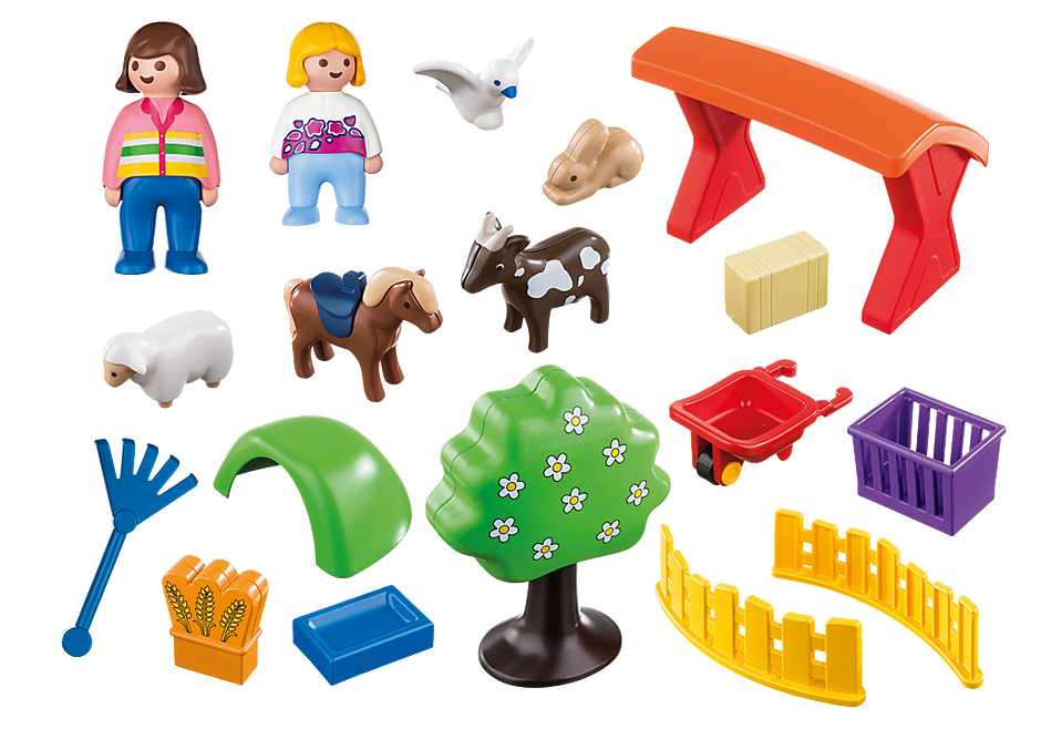 http://media.playmobil.com/i/playmobil/6963_product_box_back/Petting Zoo