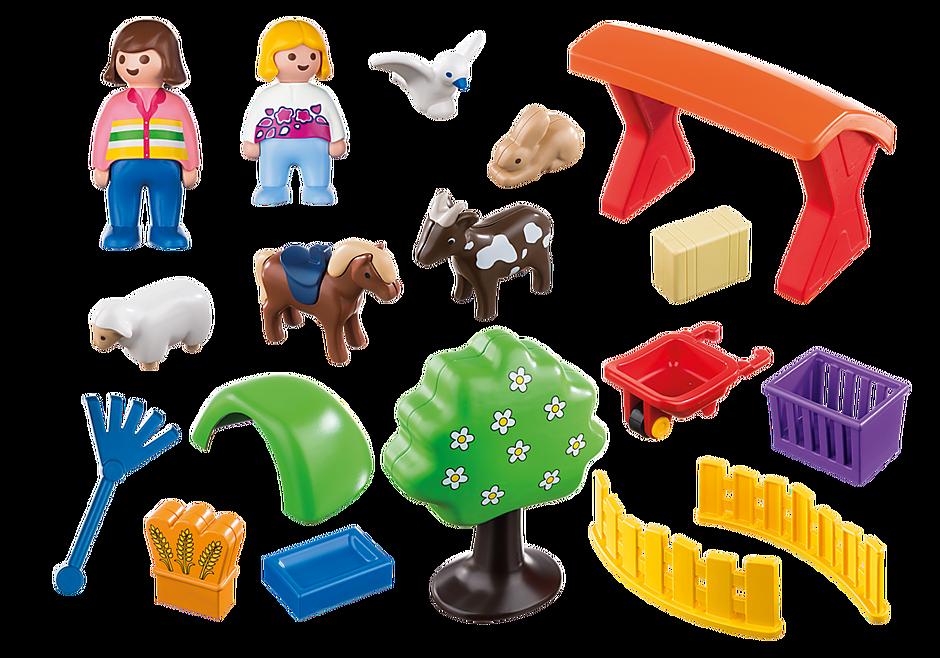 http://media.playmobil.com/i/playmobil/6963_product_box_back/Petting Zoo