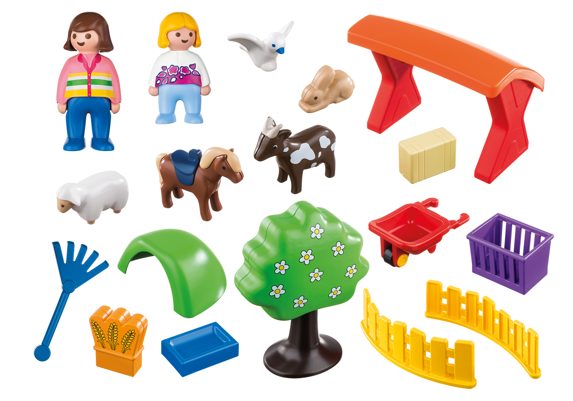 http://media.playmobil.com/i/playmobil/6963_product_box_back