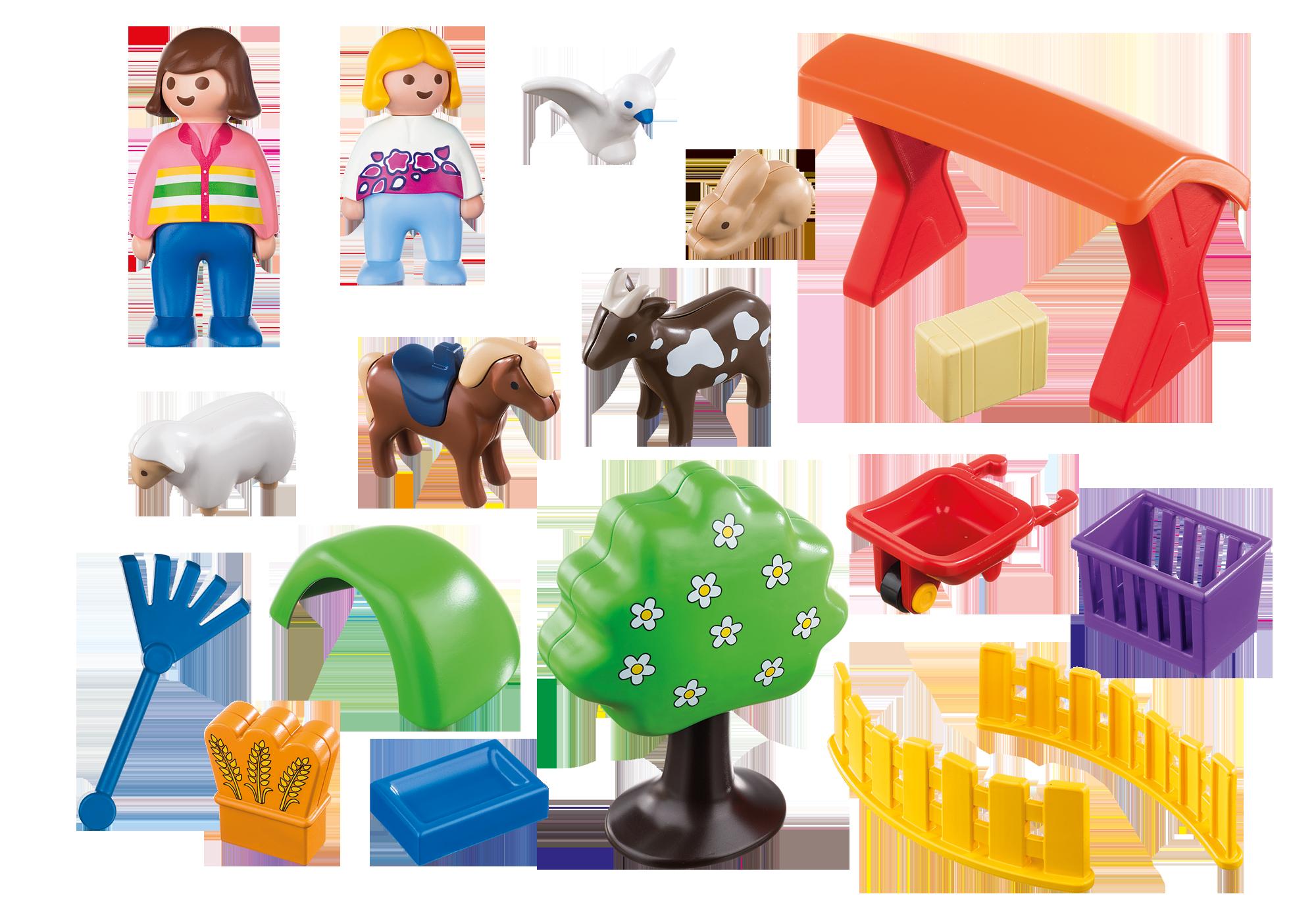 http://media.playmobil.com/i/playmobil/6963_product_box_back
