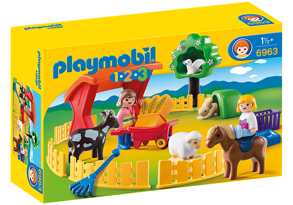 http://media.playmobil.com/i/playmobil/6963_product_box_front/Petting Zoo
