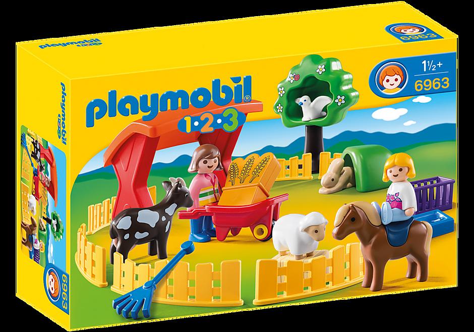 http://media.playmobil.com/i/playmobil/6963_product_box_front/Petting Zoo