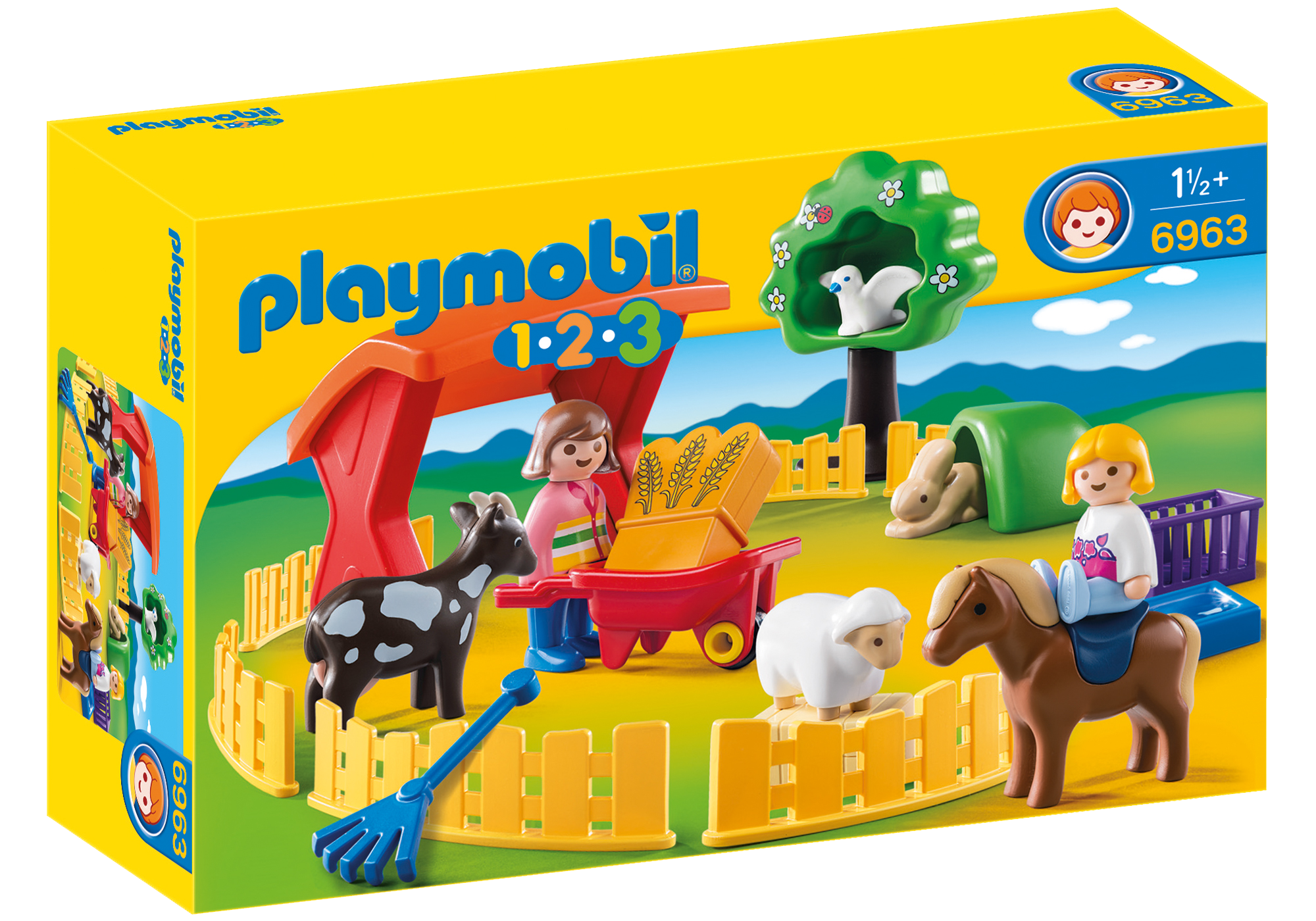 http://media.playmobil.com/i/playmobil/6963_product_box_front