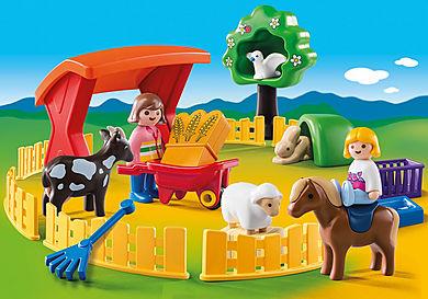 6963_product_detail/Kinderboerderij
