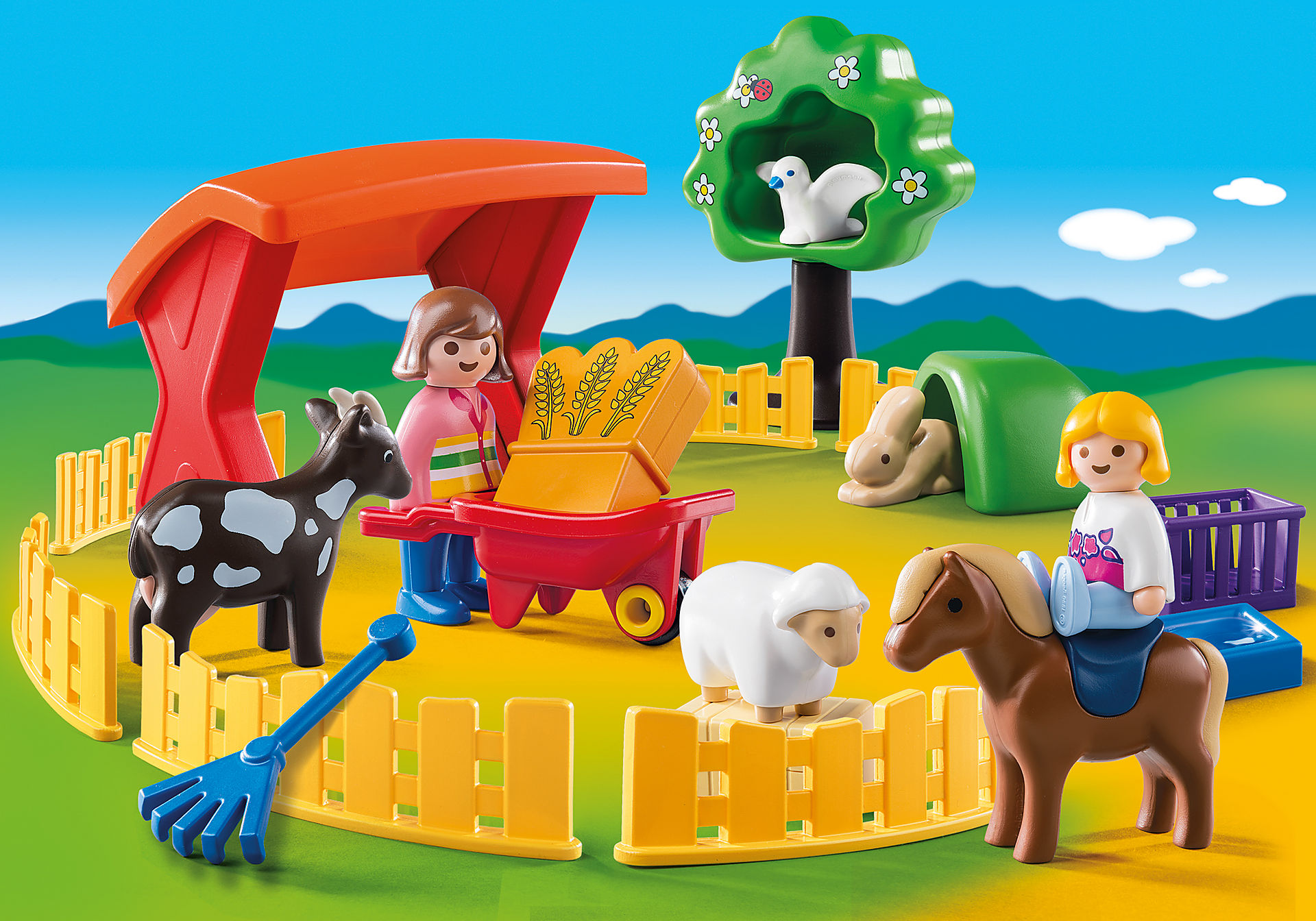 http://media.playmobil.com/i/playmobil/6963_product_detail/Petting Zoo