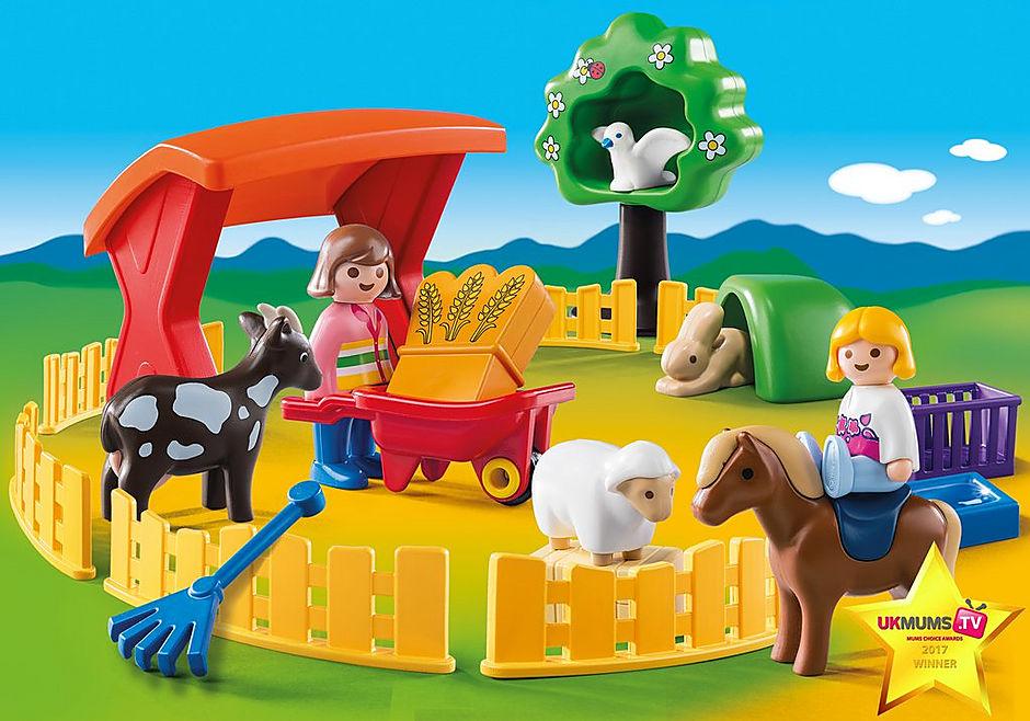 http://media.playmobil.com/i/playmobil/6963_product_detail/Petting Zoo
