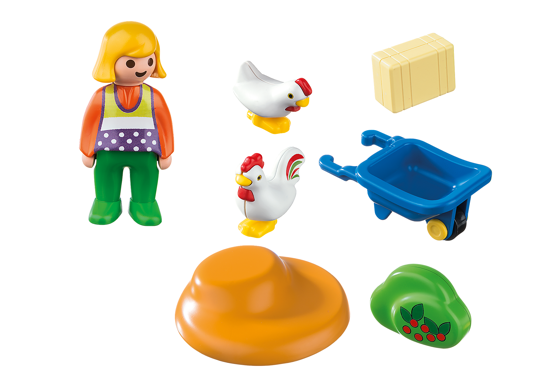 http://media.playmobil.com/i/playmobil/6965_product_box_back/Farmer's Wife with Hens