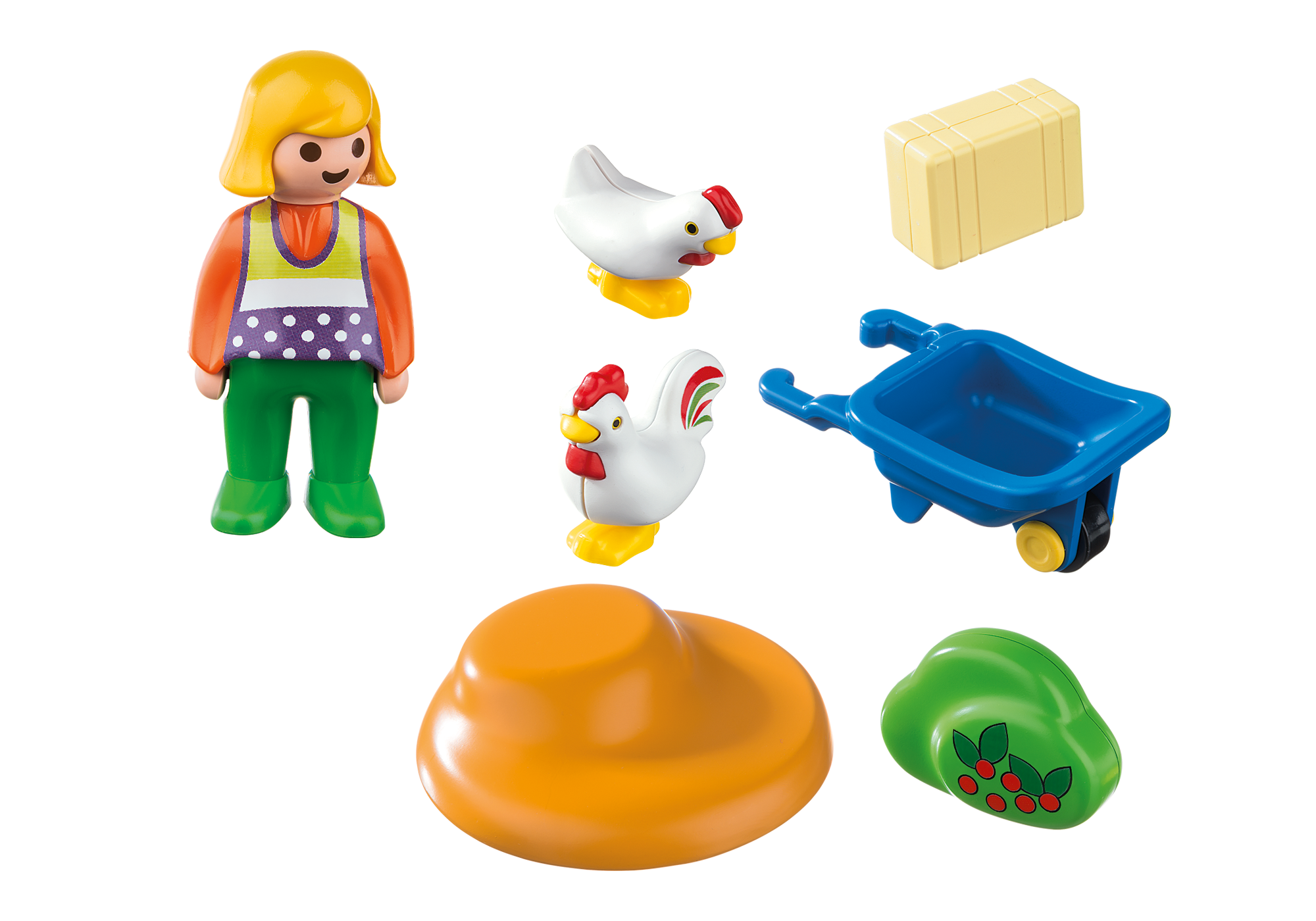 http://media.playmobil.com/i/playmobil/6965_product_box_back/Girl with hens