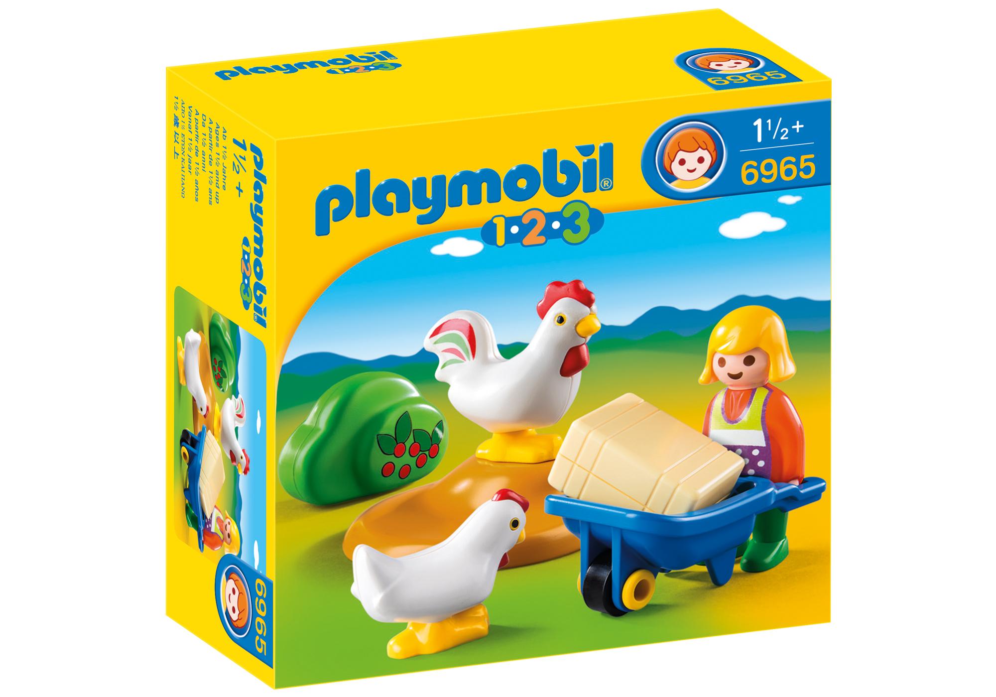 http://media.playmobil.com/i/playmobil/6965_product_box_front/1.2.3 Granjera con Gallinas