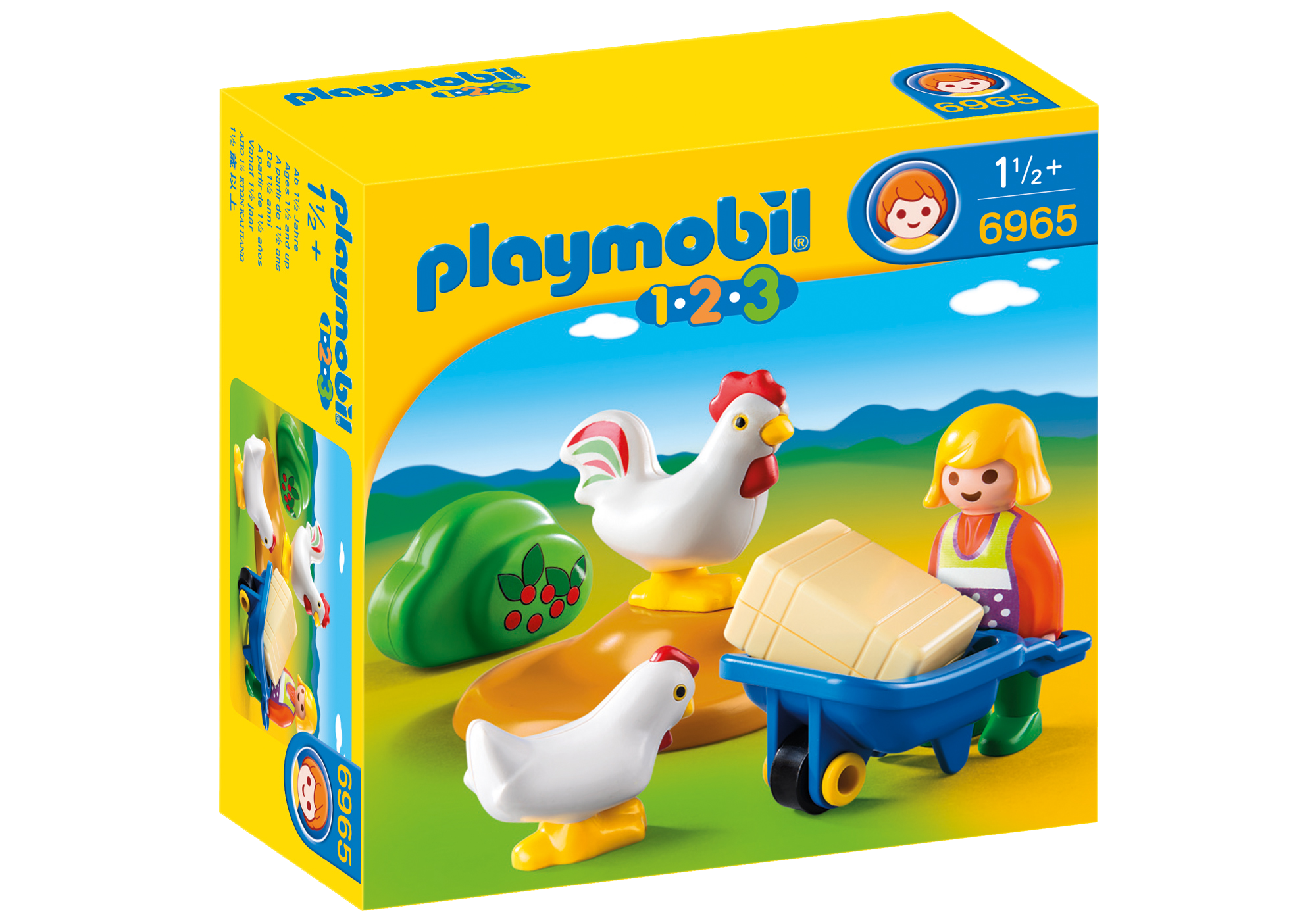 http://media.playmobil.com/i/playmobil/6965_product_box_front/Farmer's Wife with Hens