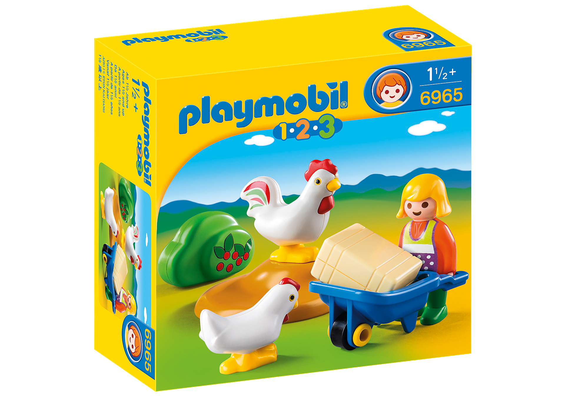http://media.playmobil.com/i/playmobil/6965_product_box_front/Girl with hens