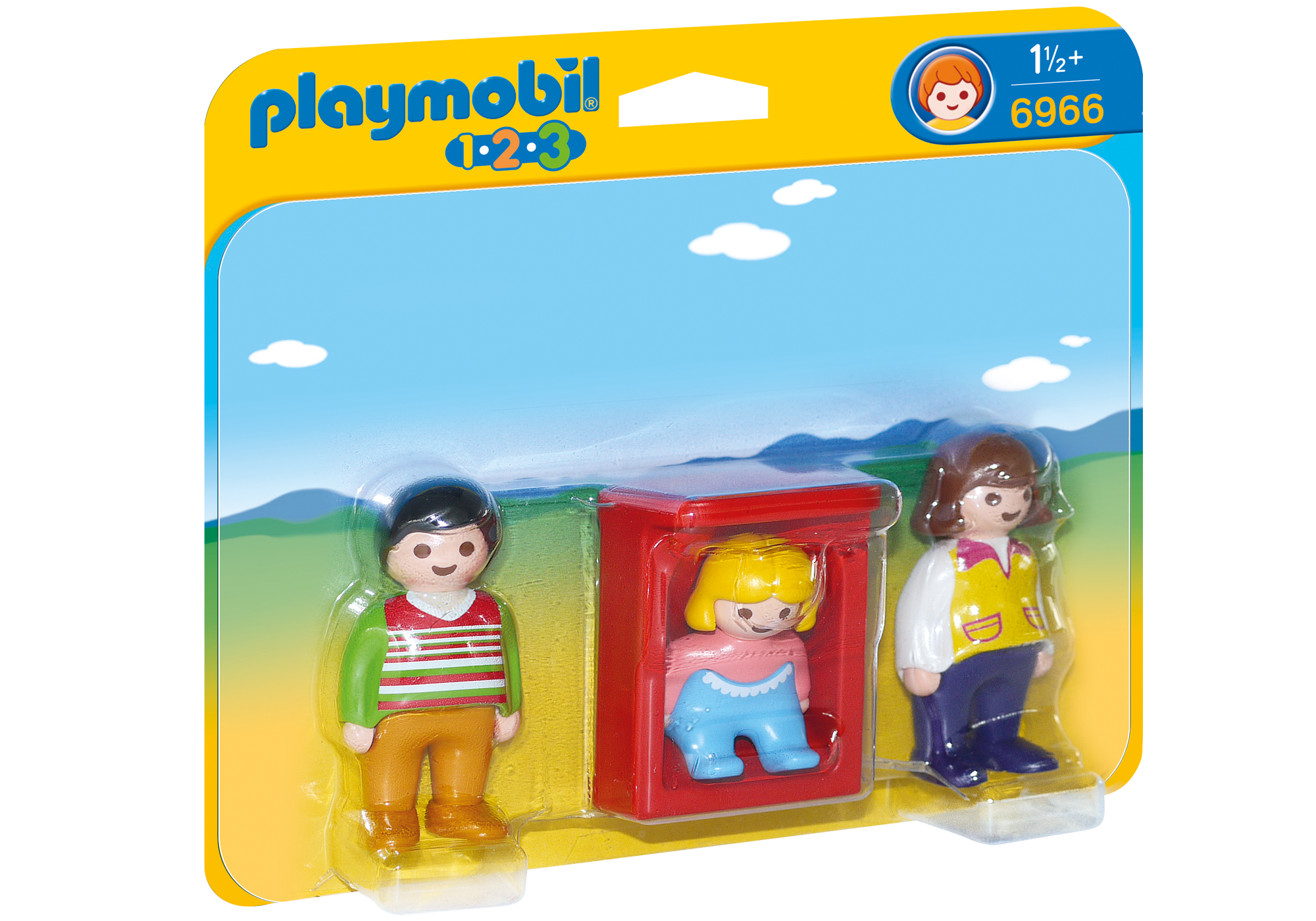 http://media.playmobil.com/i/playmobil/6966_product_box_front