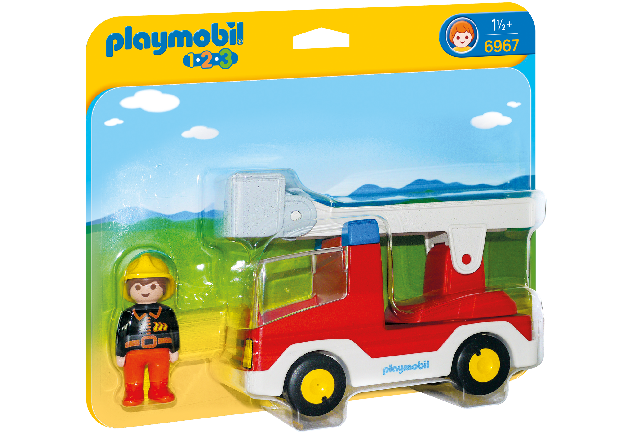 http://media.playmobil.com/i/playmobil/6967_product_box_front/Brandweerwagen met ladder