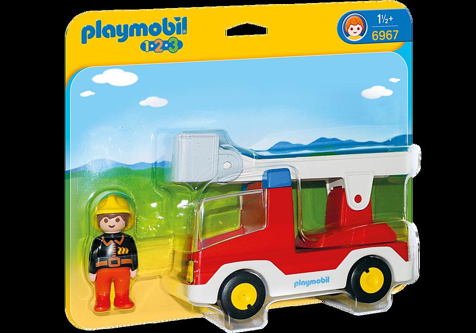 http://media.playmobil.com/i/playmobil/6967_product_box_front/Camion de pompier avec échelle pivotante