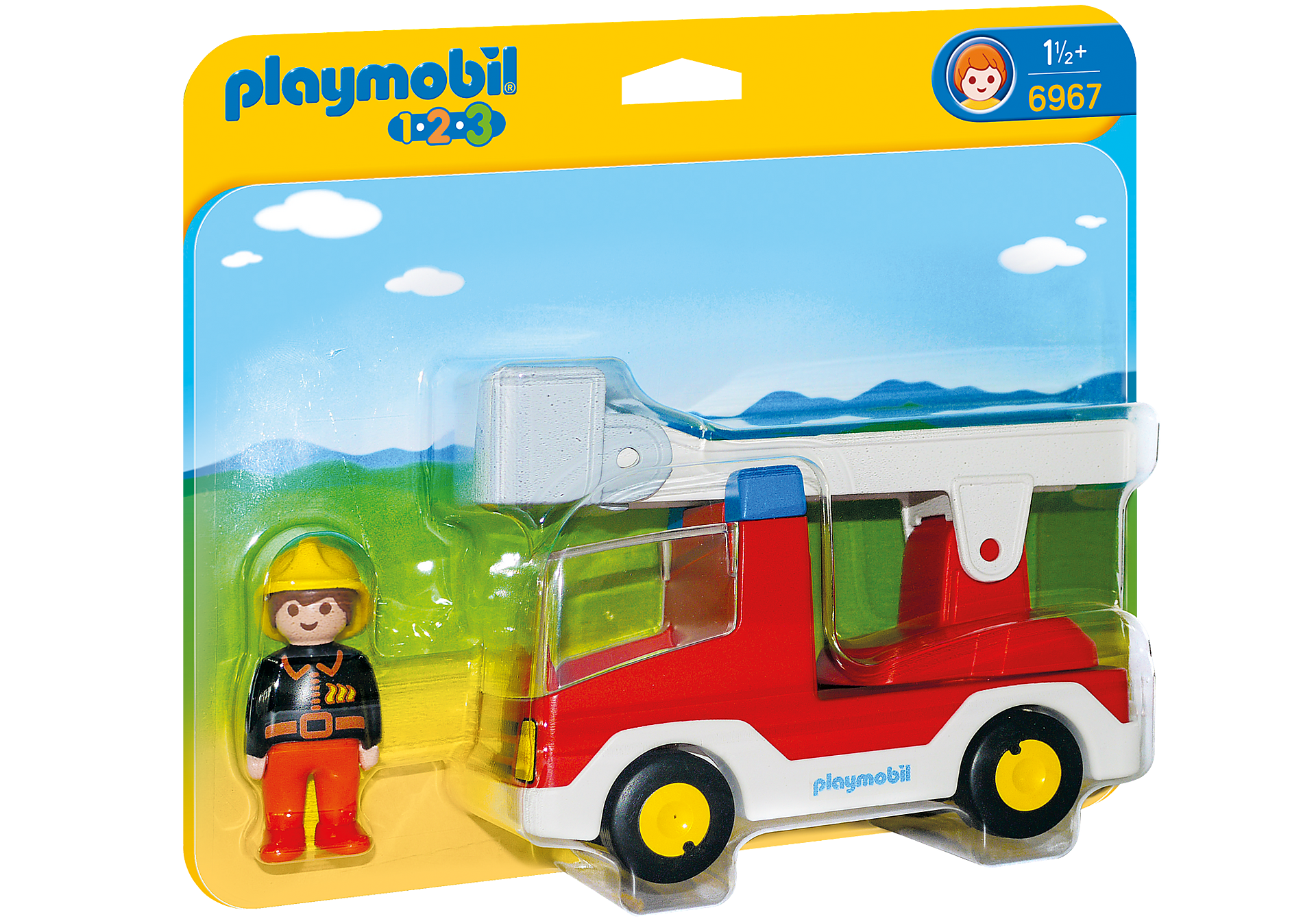 http://media.playmobil.com/i/playmobil/6967_product_box_front/Ladder Unit Fire Truck